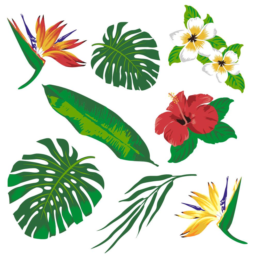 tropical plants sorrento fl